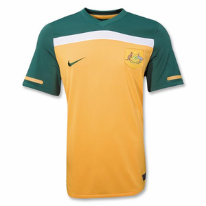 australia home world cup shirt World Cup Shirts: Official Merchandise