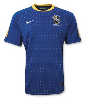 brazil world cup shirt away World Cup Shirts: Official Merchandise