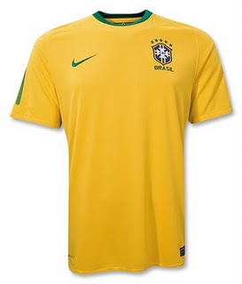 brazil world cup shirt World Cup Shirts: Official Merchandise