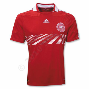 denmark world cup shirt home World Cup Shirts: Official Merchandise