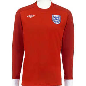 england away soccer shirt World Cup Shirts: Official Merchandise