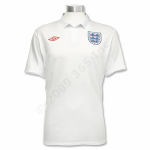 england world cup shirt World Cup Shirts: Official Merchandise