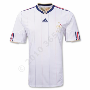 france world cup away shirt World Cup Shirts: Official Merchandise