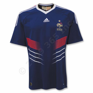 france world cup shirt World Cup Shirts: Official Merchandise
