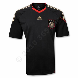 germany world cup away shirt World Cup Shirts: Official Merchandise