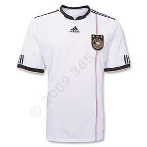 germany world cup shirt World Cup Shirts: Official Merchandise