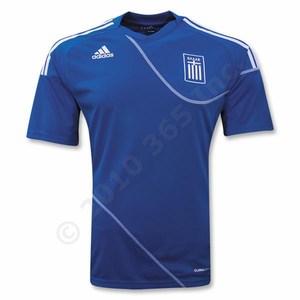 greece world cup away shirt World Cup Shirts: Official Merchandise