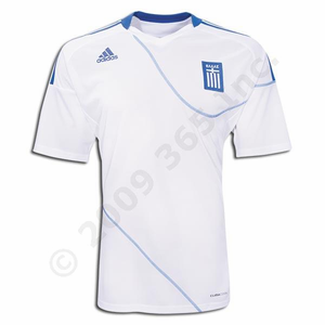 greece world cup shirt World Cup Shirts: Official Merchandise