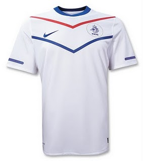 holland away world cup shirt World Cup Shirts: Official Merchandise