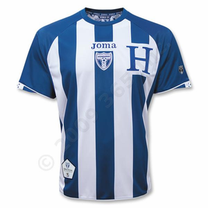 honduras world cup shirt away World Cup Shirts: Official Merchandise