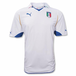 italy away world cup shirt World Cup Shirts: Official Merchandise