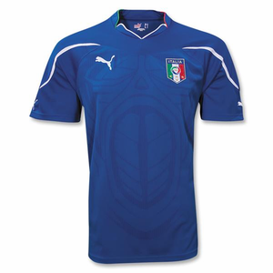 italy home world cup shirt World Cup Shirts: Official Merchandise