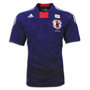 japan home world cup shirt World Cup Shirts: Official Merchandise