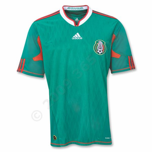 mexico world cup shirt World Cup Shirts: Official Merchandise