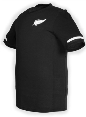 new zealand away World Cup Shirts: Official Merchandise