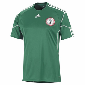 nigeria home world cup shirt World Cup Shirts: Official Merchandise