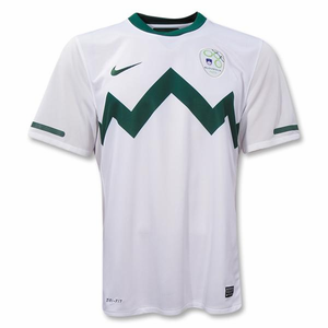slovenia home world cup shirt World Cup Shirts: Official Merchandise
