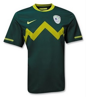 slovenia world cup shirt World Cup Shirts: Official Merchandise