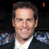 Harkes John cropped1 ESPN Still Getting It Wrong