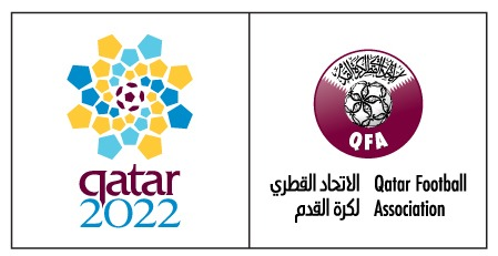 qatar 2022 Qatar World Cup 2022: Everything You Need to Know About Qatar
