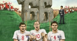 england-world-cup-mural
