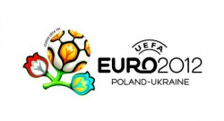 Euro-2012-Poland-Ukraine