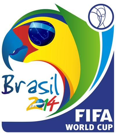 brazil world cup 2014 Whos Going to Win FIFA World Cup 2014 in Brazil?