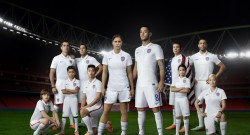 usmnt-world-cup-shirt-group