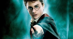 harry-potter