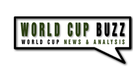 World Cup News from World Cup Buzz